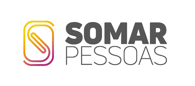 Logo horizontal positivo